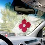 auto-luchtverfrisser-zelf-maken