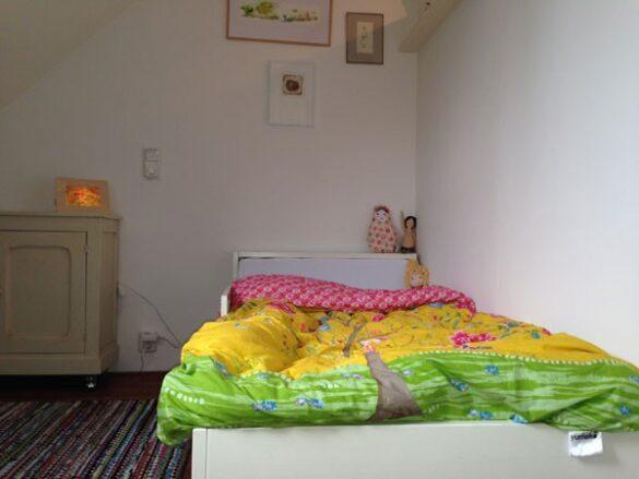 Duurzaam slapen eco dekbed
