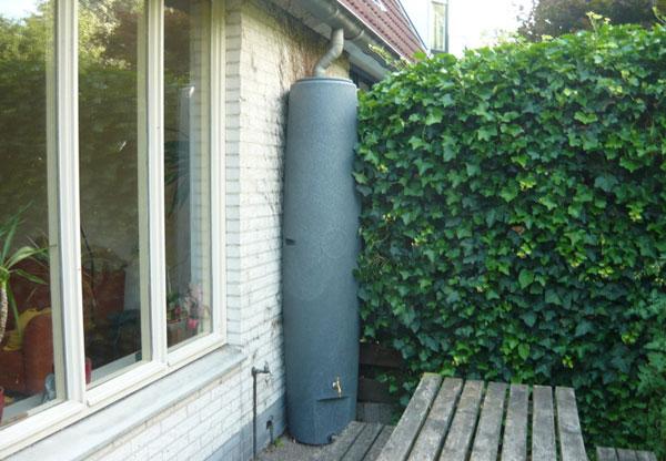regenzuil-water-besparen