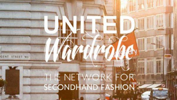 09f7b458a6a ... Duurzame tweedehands kleding online kopen met United Wardrobe