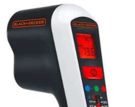 warmteverliesmeter Top 3 thermal leuk detectors