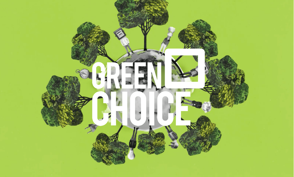 Greenchoice client final