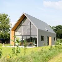 Energieneutraal huis subsidie overzicht landelijk gemeente