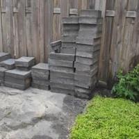 subsidie voor het verwijderen van tuintegels