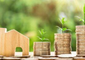 Overzicht subsidies duurzaam verbouwen 2020