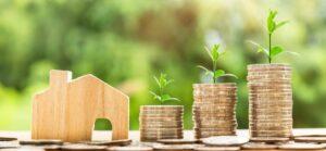 Duurzaam verbouwen subsidie overzicht 2020