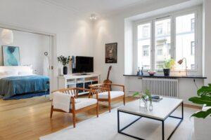 Tweedehands meubels duurzaam