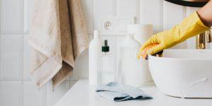 duurzaam huishouden