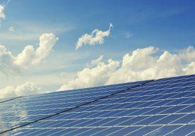 Zonnepanelen huren: bedrijven vergeleken