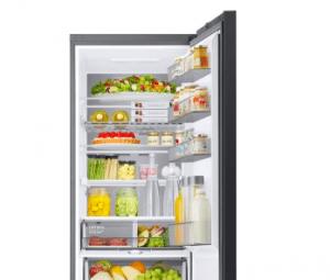 zuinigste koelkast 2021