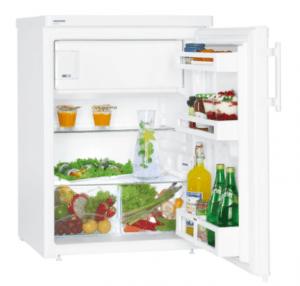 energiezuinige koelkast tafelmodel