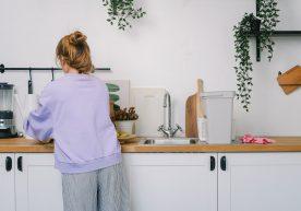 Zo zorg je voor een duurzaam interieur in huis