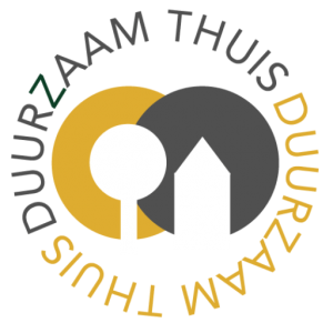 Cropped duurzaamthuis favicon nieuw